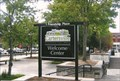 Image for Friendship Plaza - Cartersville, GA