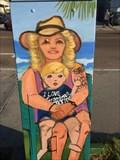 Image for Grandma's Tattoos - San Diego, California