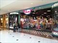 Image for Disney Store - Santa Rosa Plaza Mall - Santa Rosa, CA
