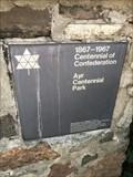 Image for Ayr Centennial Park - Ayr, ON