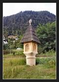 Image for Wayside shrine (Marterl) - Annenheim, Austria