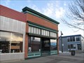 Image for F.E. Algar Building - Ponoka, Alberta
