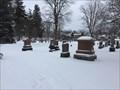 Image for Belsyde Cemetery - Fergus, ON