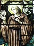 Image for St Peters Church - Berkhamstead  Hert's