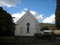 Image for Saint Michael's Catholic Church - Mittagong, NSW
