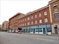 Image for Commercial Block - Spokane, WA
