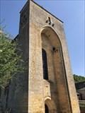 Image for Abbaye de Saint-Amand-de-Coly - Dordogne, France
