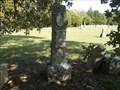Image for Lenora M. Bean - Byrds Prairie Cemetery - Tupelo, OK