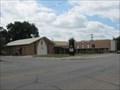 Image for Dewey United Methodist church - Dewey, OK