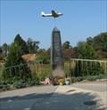 Image for C54 Crash - Northampton, MA
