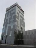 Image for Casino M8trix - San Jose, CA