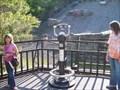 Image for Rosamond Gifford Zoo Bino - Mtn. Goat  Area - Syracuse, NY