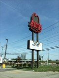 Image for Arby's - Fields Ertel Rd. - Cincinnati, OH