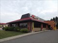 Image for Pizza Hut - Arthur W - Thunder Bay ON