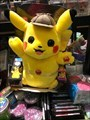 Image for Hot Topic Pikachu - Serramonte - South San Francisco, CA