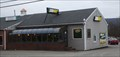 Image for Subway #11832 - Wysox, PA
