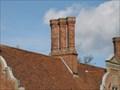 Image for Blickling  Hall - Norfolk