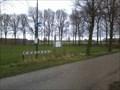 Image for 13 - Beugen - NL - Fietsroutenetwerk Noord-Oost Brabant