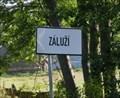 Image for Záluží, Czech Republic