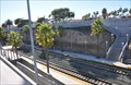 Image for Solana Beach Train Station