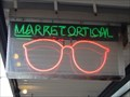 Image for Market Optical - Seattle, WA