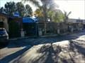 Image for Puerto Azul - San Jose, CA