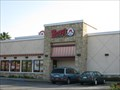 Image for Wendy's - Orangethorpe Avenue - Buena Park, CA