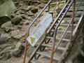 Image for Stairway to Strmen / Schody na Strmen