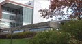 Image for Dorothy D. and Roy H. Park Center - Ithaca College