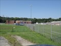 Image for Morehead Utility Plant Board WWTP - Morehead, KY, USA