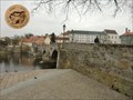 Image for No. 111, Pisek - Otava, CZ
