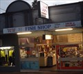 Image for Tenterfield Fish & Chips, NSW, Australia