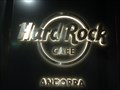 Image for Hard Rock Cafe Andorra - Andorra