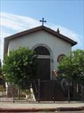 Image for St Kliment of Ochrid Church  - Los Angeles, CA