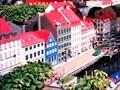 Image for Nyhavn Quay - Billund, Denmark
