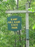 Image for Kill Kare State Park - St. Albans, Vermont
