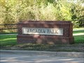 Image for Arcadia Park - Fort Worth, TX
