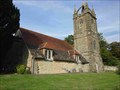 Image for All Hallows - Tillington, West Sussex, England