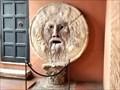 Image for Bocca della verità - Roma, Italy