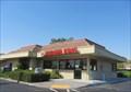 Image for Burger King  - McDowell  - Petaluma, CA