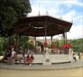 Image for Dedicated Bandstand Gazebo - Barcelona, Spain