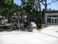 Image for Lynwood City Hall Memorial - Lynwood, CA