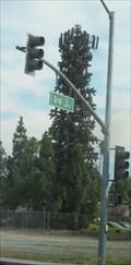 Image for Cell Tree -  San Bernardino, CA