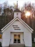 Image for Bethel Baptist Church- Bristol, Virginia (Washington County)