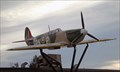 Image for The Army, Navy Airforce Veteran's Club - Spitfire - Vernon, BC