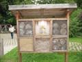 Image for »Naturschutz-Informationshaus Duvenstedter Brook« - Hamburg, Germany