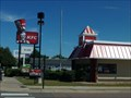 Image for KFC on Main St. - Hopkins, MN