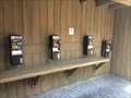 Image for Pacific Warf Payphones - Anaheim, CA