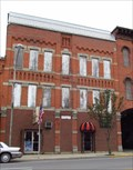 Image for LOOM Lodge 428 - Historical - Kenton, Ohio
