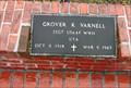 Image for Grover K. Varnell - Adamsville, TN